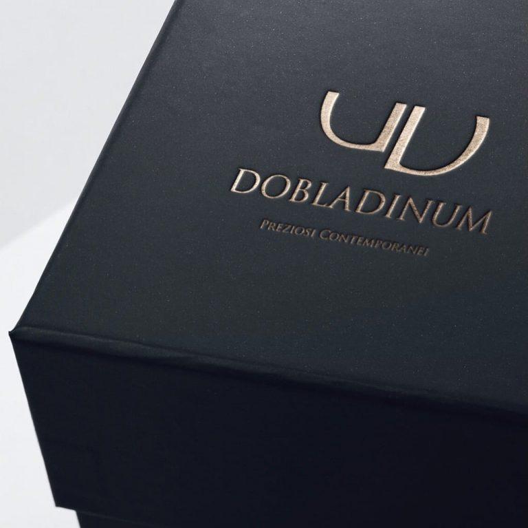 logodesign dobladinum