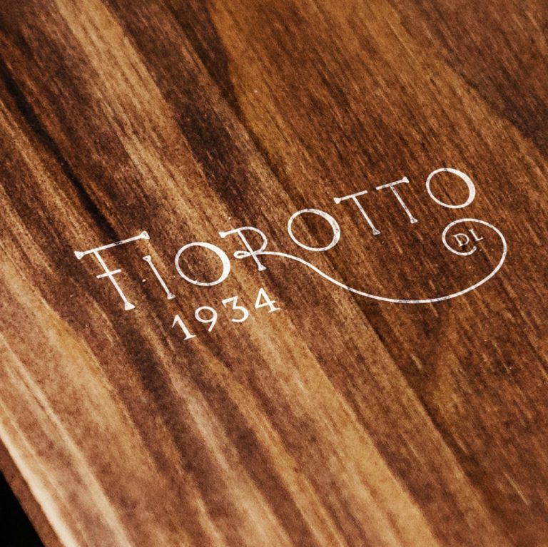 logodesign fiorotto