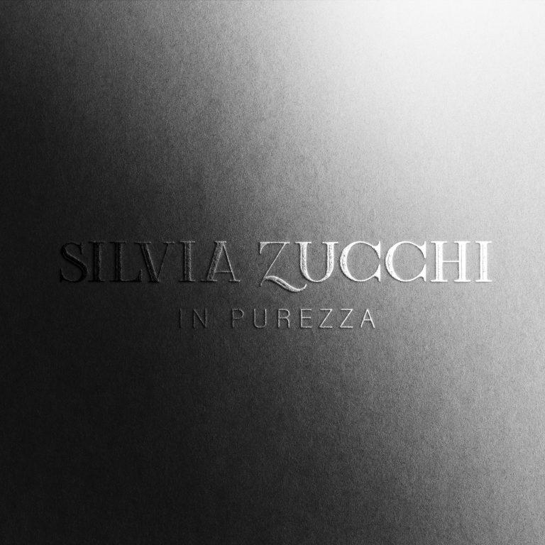logodesign silviazucchi