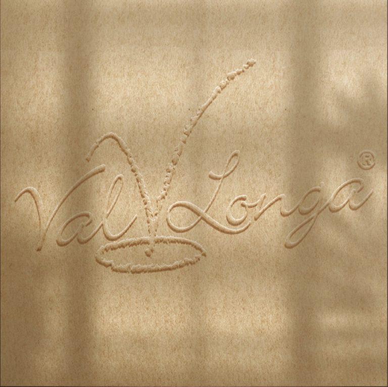 logodesign vallonga