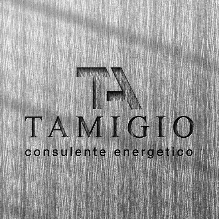logodesign tamigio