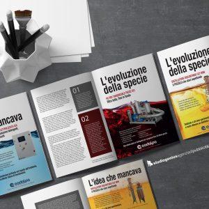 pagine pubblicitarie cadalpe